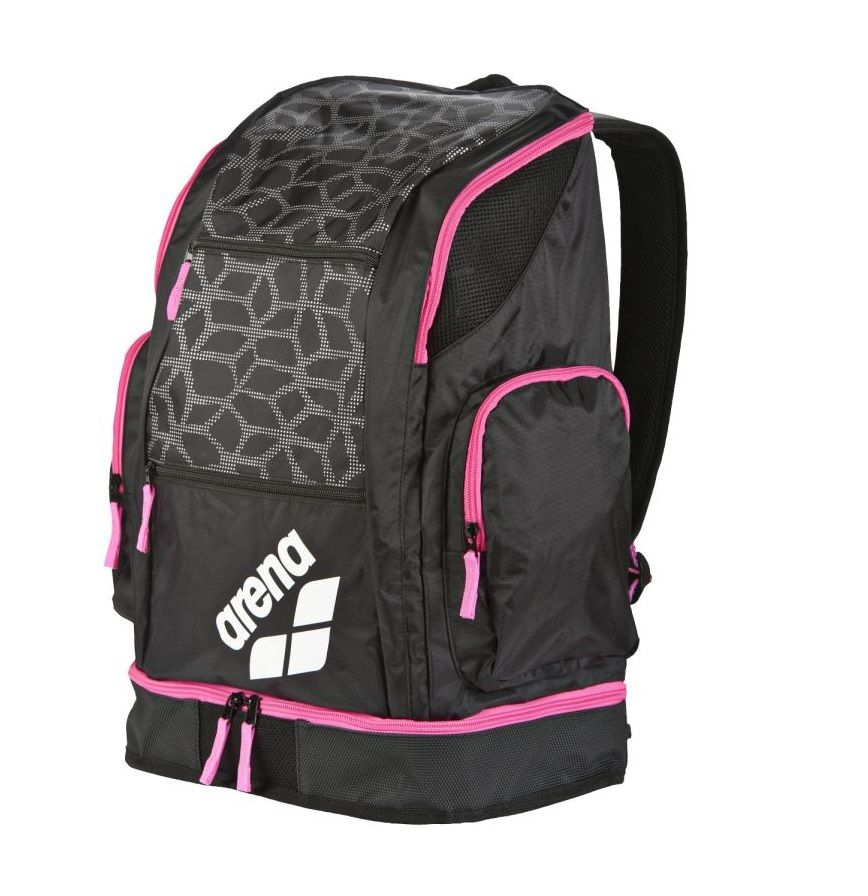 Givova táska - Givova Optimal  0bb4409617