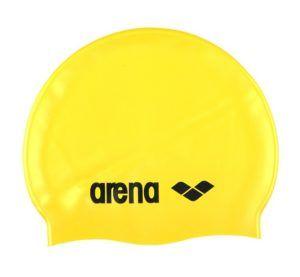 0b45fad9e040 Arena textil úszósapka – UNIX. 1.090Ft. Quick View