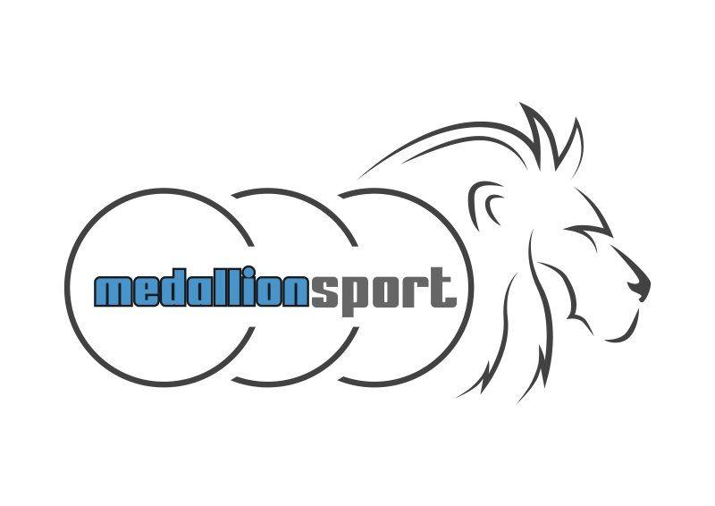 MedallionSport