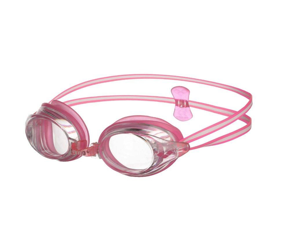 Kezdőlap   Shop   NŐI   Kiegészítők   Úszószemüvegek 6cd1619704