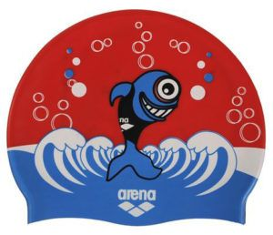 08e53ae73a12 úszósapka | MedallionSport