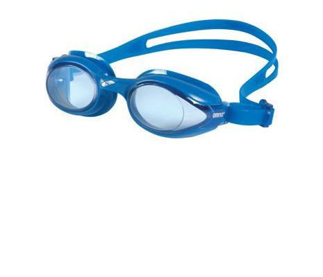 Arena gyermek úszószemüveg - SPRINT JR  38e755a9af