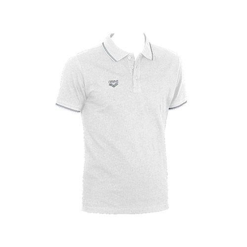 Arena női póló shirt - CHASSIS  1102a298c1