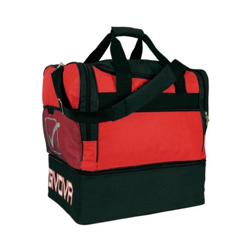 Givova táska - Givova Medium 10  d6dfc21850