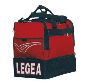 Legea táska - Legea Vento  fc675879b2