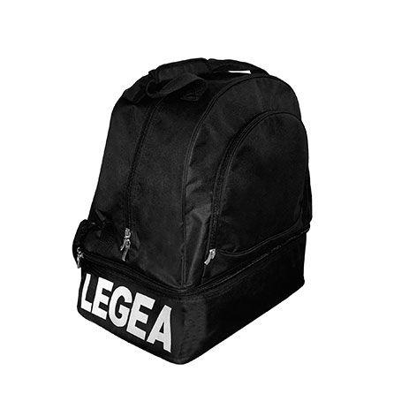 Legea táska - Legea Oristano  fdaa412316
