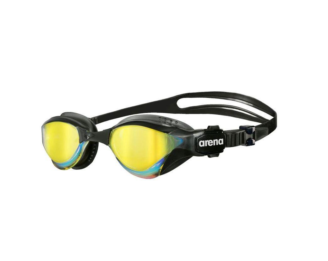 Arena versenyszemüveg - COBRA TRI MIRROR  2327be591d