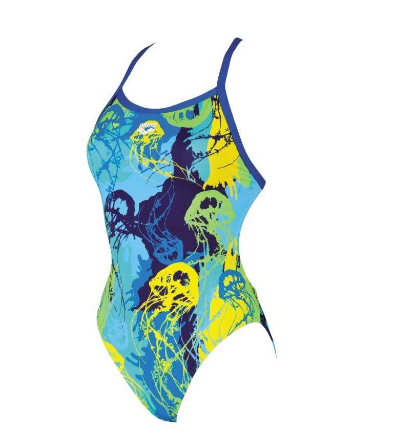 Arena női úszódressz – W UNDERSIDE ONE PIECE. 12.990Ft. Quick View 672a2efbef