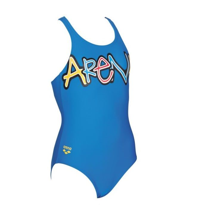 ... Arena lány úszódressz - G SPARKLE JR ONE PIECE L ... 3edafdae2a